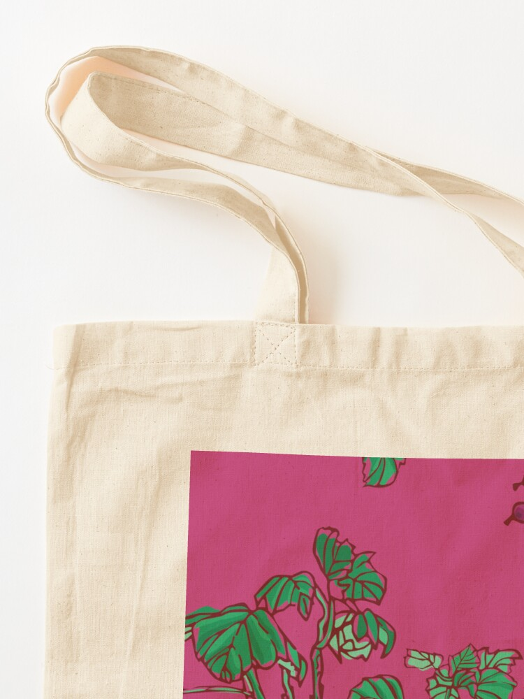 Alternate view of Currant Tote Bag