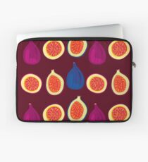 Sweet Fig Laptop Sleeve