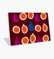 Sweet Fig Laptop Skin