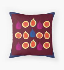 Sweet Fig Floor Pillow