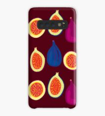Sweet Fig Case/Skin for Samsung Galaxy