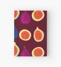 Sweet Fig Hardcover Journal