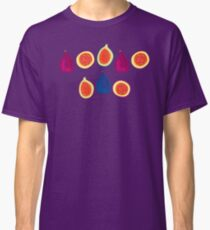 Sweet Fig Classic T-Shirt