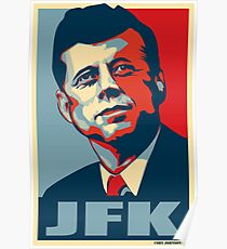 obama style posters redbubble