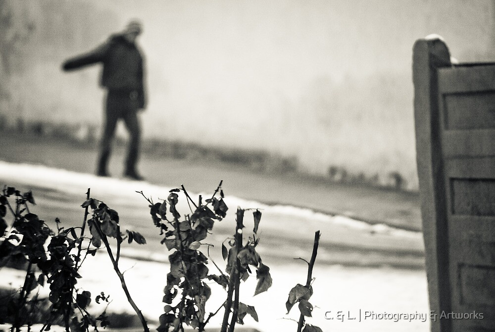 OnePhotoPerDay Series: 365 by C. by C. & L. | ABBILDUNG.ro Photography