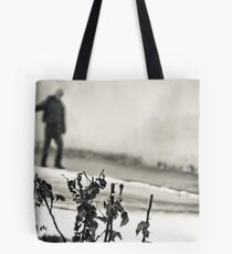 OnePhotoPerDay Series: 365 by C. Tote Bag