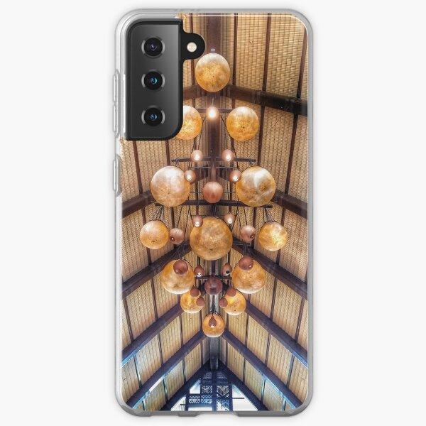 Aulani Samsung Galaxy Soft Case