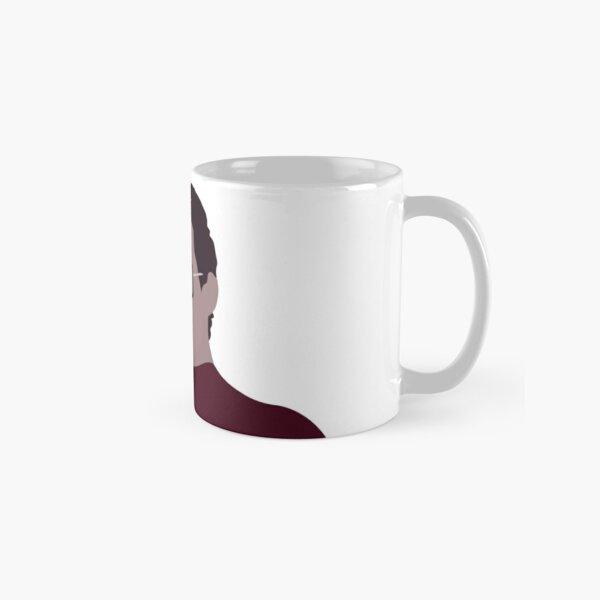 Peter Parker  Classic Mug