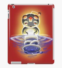 A Reddit Fable iPad Case/Skin