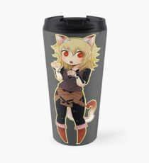 Konoe Thermobecher