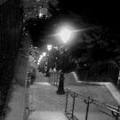 Around Paris 2 by Darrell-photos