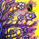 Wonders of Nature by Linda Callaghan