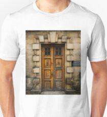 Swale House Unisex T-Shirt