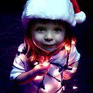 Christmas Spirit by Christopher Herrfurth