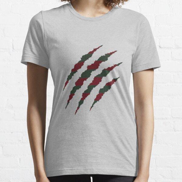 Freddy Krueger Essential T-Shirt
