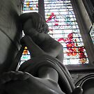 London - Westminister Abbey 2 by Darrell-photos