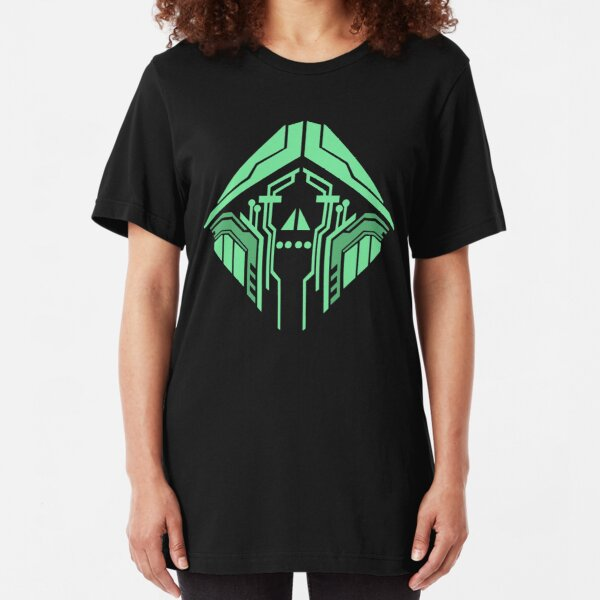 Kid/'s APEX LEGENDS 3 Stripes Grunge T Shirt PC Gaming PS4 Xbox UNISEX Boys Girls