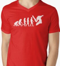 Evolution - Warhammer 40k T-Shirt