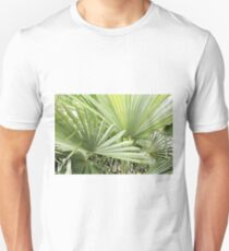 lost in palm trees T-Shirt