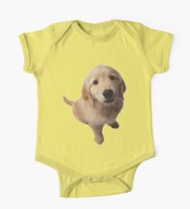 Puppy! Kids Clothes