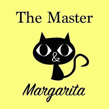 Margarita by ozansezgin