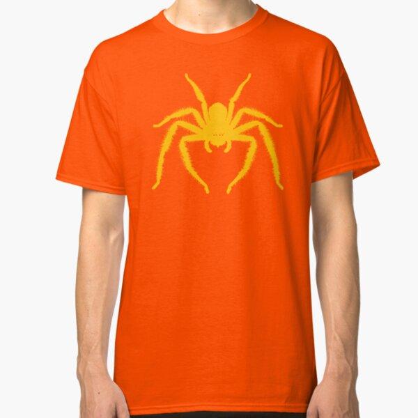 King Wolfie Classic T-Shirt