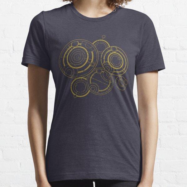 A Cirular Melody Essential T-Shirt