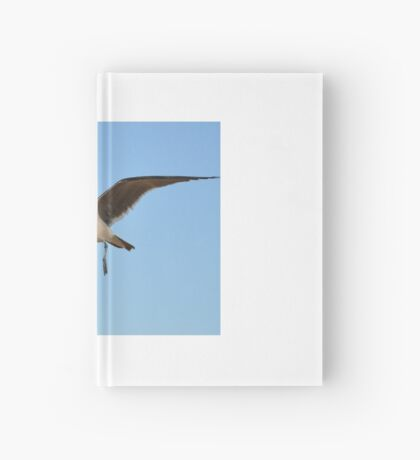Reaching out Hardcover Journal
