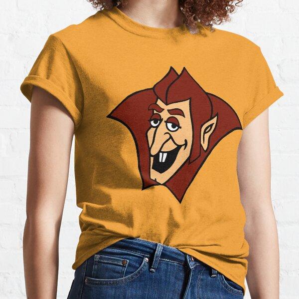 Count Chocula Classic T-Shirt
