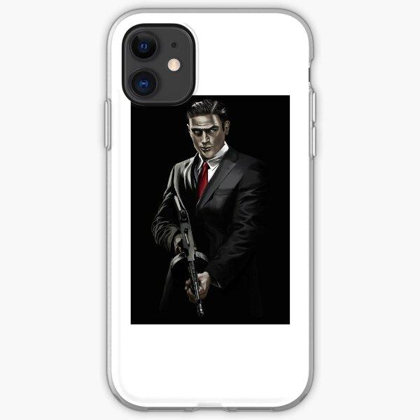 cover iphone 11 mafia 2