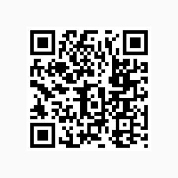 QR Code by DuncanW