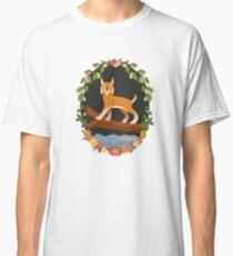 Lynx Classic T-Shirt