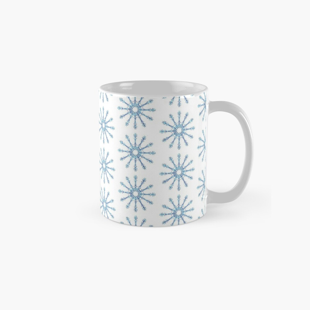 personalize, Products with snowflakes, startachim blog
