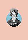 MS. MPLS | Jane by Rachael Lybeck