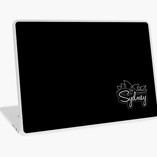 Sydney | Opera House Laptop Skin