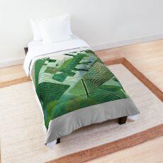 Pentagram 061 Comforter