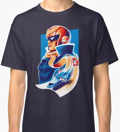 Formula Zero Classic T-Shirt
