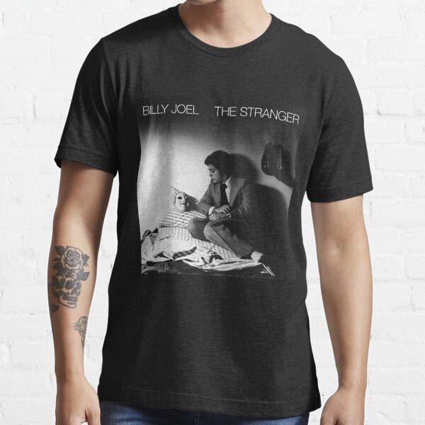 billy joel die fremde tour 2019 2020 nekat8 Essential T-Shirt