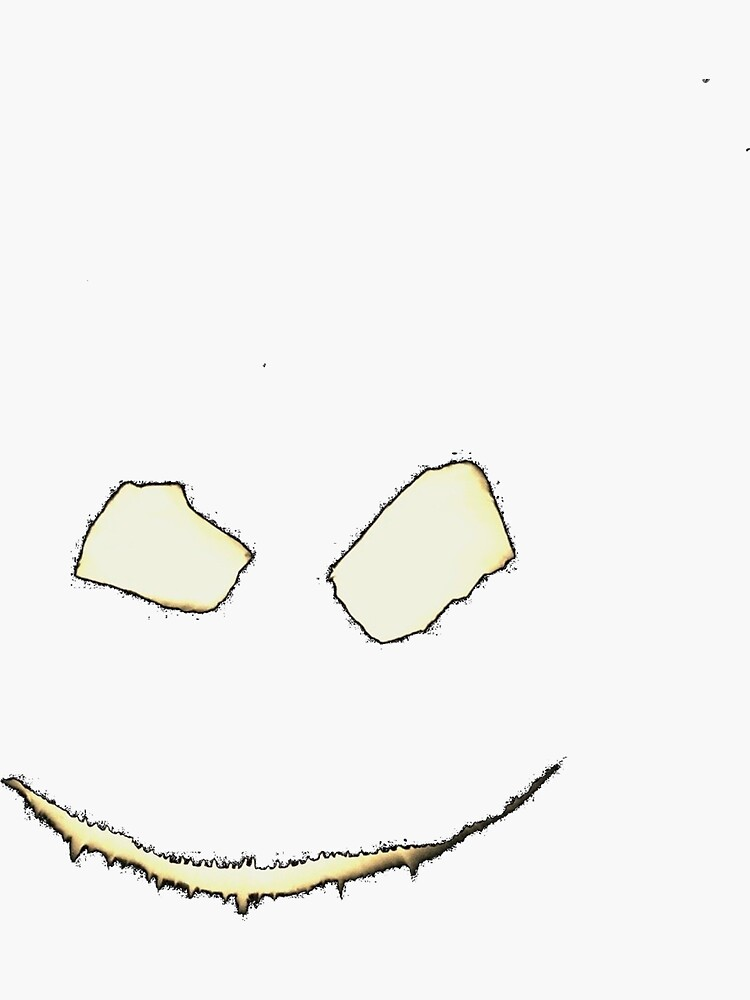 Jack-o'-Skellington  by ponderingtaylor