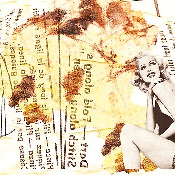 place along fold, 2010 by paperdoll-pinup