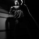 Stacie lV by Sara Johnson