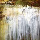 Green Water by Josie Duff