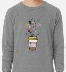 Lavender raf Lightweight Sweatshirt