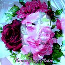 Coming up roses  by ©The Creative  Minds