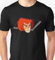 Ceiling Thundercat T-Shirt