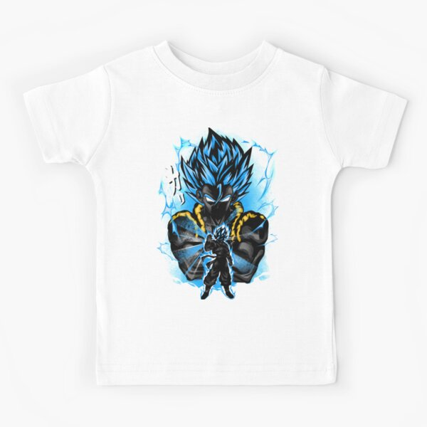 Attack of the Fusion Kids T-Shirt