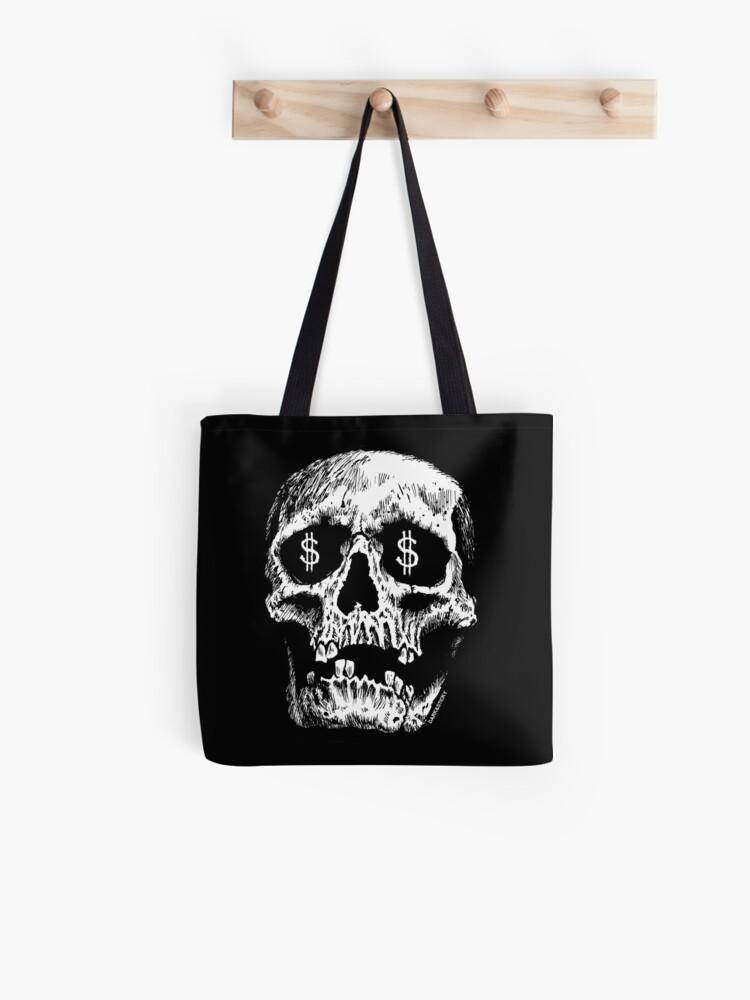 10/x Candy Skulls T/ête de mort Halloween Argent Tib/étain Charms Pendentifs Perles