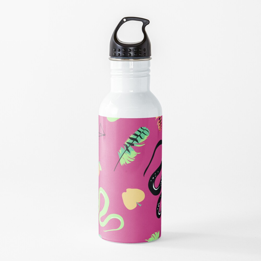 Lilith Water Bottle