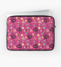 Lilith Laptop Sleeve