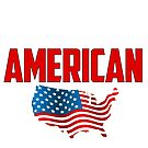 American Made by laExpose